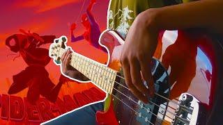 sunflower post malone bass cover - मुफ्त ऑनलाइन