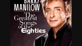 80's Classic Hits - The Old Songs.wmv - Barry Manilow