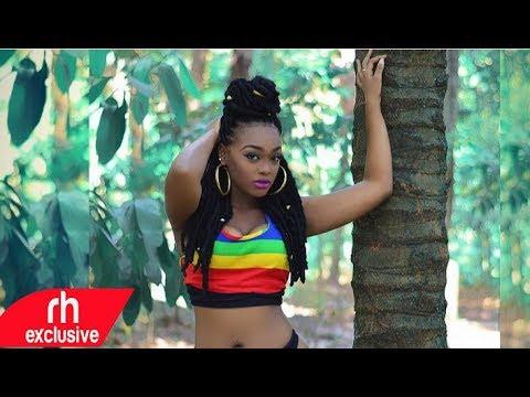 Free Download All Reggae DJ Mixes Video & MP3 2019 - Part 96