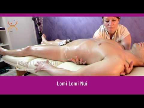 Quale corso di trattamento per il massaggio prostatico