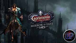 Castlevania: Lords of Shadow – Mirror of Fate HD PARTE FINAL
