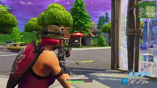 NEW Personal RECORD! 25 KILLS Highlights! (OCE console)