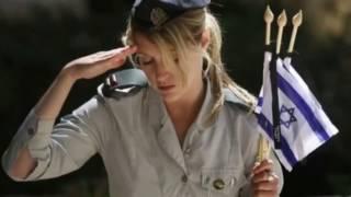 Israel Memorial Day | Yom Hazikaron...