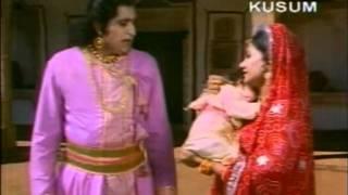 Devotional Rajasthani Movie - Dev - Part 15 of 15