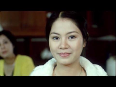 Lừa Tình Gái xinh 16 tuổi | Phim Sextile Việt Nam mới