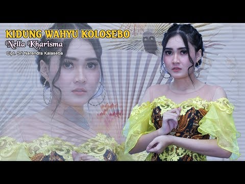 , title : 'Nella Kharisma - Kidung Wahyu Kolosebo   |   Official Video'