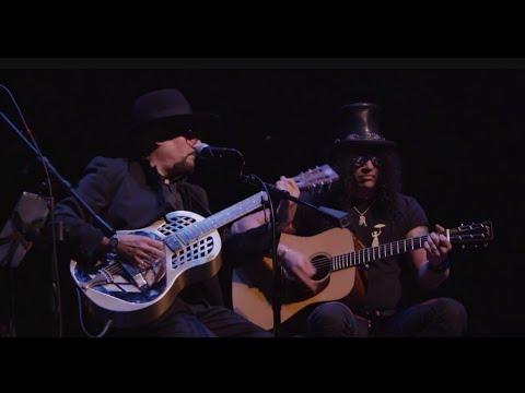 western musik band nashville