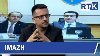 Imazh - Kurti shfuqizon vendimin e Haradinajt për paga 12.02.2020