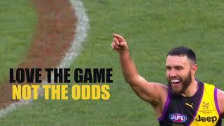 Love the Game - Shane Edwards