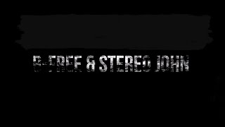 Video B-FREE & STEREO JOHN - Mrtvý Duše [Lyrics Video]