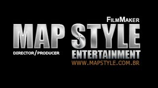 Map Style Entertainment