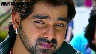 Maar Dem Dharak Se Goli Pawan Singh Hot Bhojpuri Song High Quality Full Song
