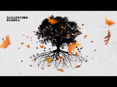 Бьянка - ЗАзакружи (Премьера песни, 2021)
