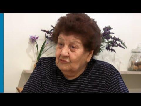 גירוש יהודי מקדוניה לטרבלינקה- עדויות של ניצולי שואה