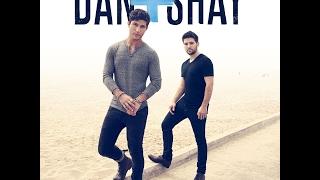 Dan+Shay- Stop Drop+ Roll Lyrics