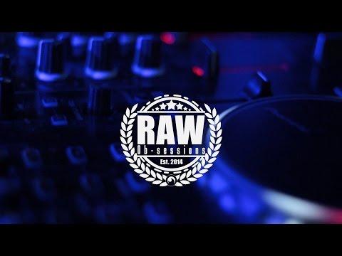 RAW Ob-Sessions @ Mojo Club 20/11/2015