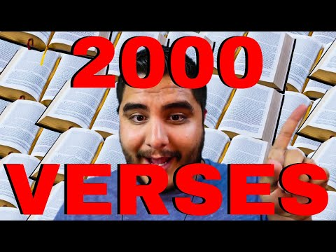 116 of the 2000 Bible Verses About Justice for the Poor