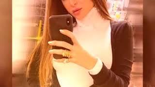 مستنياك بصوت ملكة الغناء العربي نيللي مقدسي
