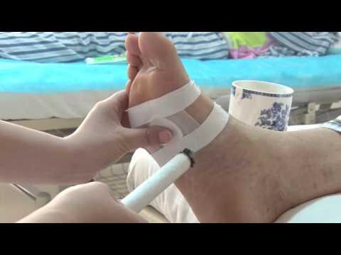 Prävention von benigner Prostatahyperplasie Drogen