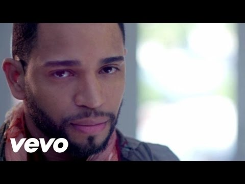 My Way - Henry Santos (Video)
