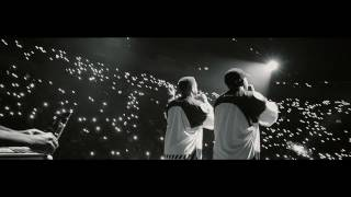 R.City - Don't You Worry