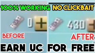 how to hack uc cash in pubg mobile without human verification 2019