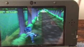 Venipede  - (Pokémon) - How to catch Audino and Venipede in Pokémon X and Y
