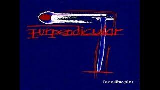 Deep Purple - Purpendicular Full Album (HQ Sound) 720p HD