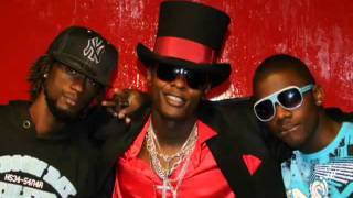 Boom Back Bogola Ko Remix Ft Dr  Chameleone   Bebe Cool