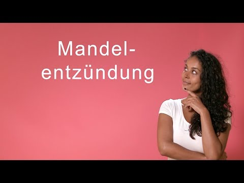 Massage Kinder Hüftdysplasie Video
