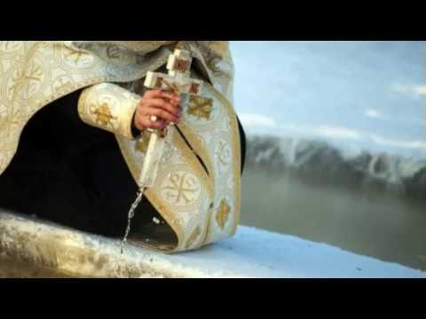 Расписание молитв москва расписание намазов для москвы