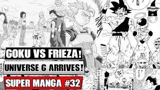 Manga 32 Dragon Ball Super Free Video Search Site Findclip