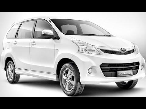 Toyota Grand New Veloz Price In India Harga Avanza Tahun 2016 And Specs Review