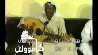 تحميل اغاني خالد الملا - أبكي إذا غرّد طائر على الأشجار khamoosh.com MP3