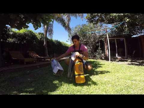 Video presentación Carpa Doite Zolo Especial