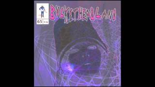Buckethead Pike 65   Hold Me Forever (In Memory Of My Mom Nancy York Carroll)