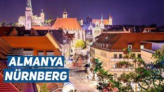 Nürnberg Caddeleri ( LGBT Girdabına Düşen İflah Olmaz )