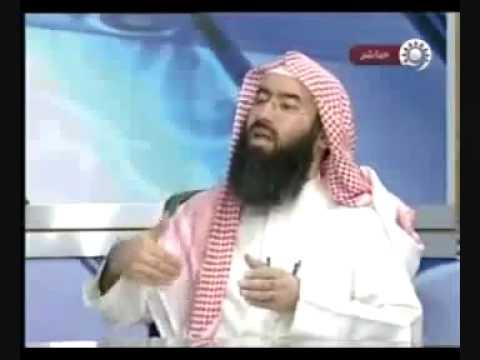 قصة مؤثرة عن الصدقة للشيخ نبيل العوضي