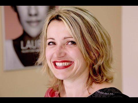 Video Stand : (Manpower) Témoignage Delphine, Consultante