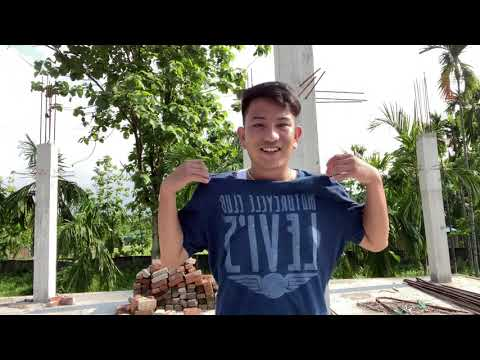 Day out with Puku after one month ❤️ / lockdown/ fmlyvlog/ moktanfmly 😊❤️