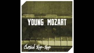 Young Mozart- Waltz in G Flat (Position Music)