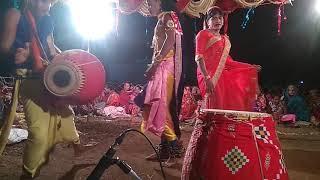 Amar Nag,bandhanbadi Mb 9556617206