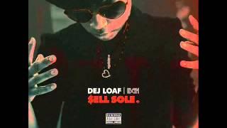 DeJ Loaf - Problem ft  GT & Oba Rowland