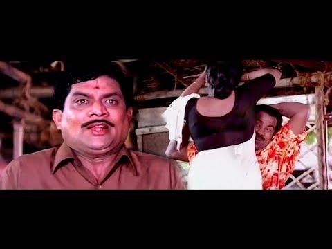 സരസൂ .. എൻറെ കൊല # Jagathy Sreekumar Comedy Scenes Old # Malayalam Comedy # Malayalam Comedy Scenes