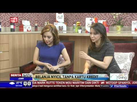 Video Smart Living: Belanja Nyicil Tanpa Kartu Kredit #1