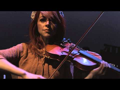 Les Misérables Medley - Lindsey Stirling