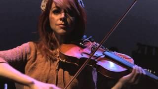 Линдси Стирлинг, Lindsey Stirling - Les Misérables Medley