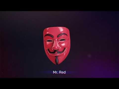 Официальная видеопрезентация проекта STANDARTA IO v 2 на русском