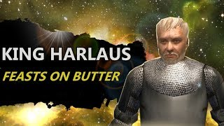 Every Mount and Blade Character Joins The Battle!