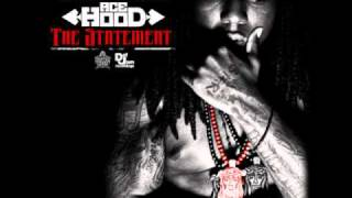 Ace Hood-- Clockin' (feat. Young Ac) (FULL) (*NEW 2010*)